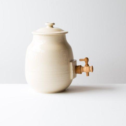 latte-ceramic-bowl-2_ced88cf8-8172-4646-9771-ab8bb706c0de.jpg